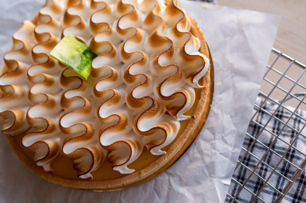Get your Tarte Citron here :)